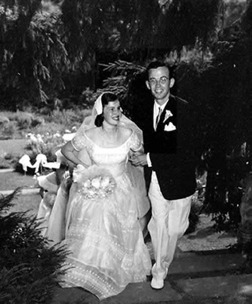 Pictures Of Eleanor Roosevelt Wedding Ring Kidskunstinfo